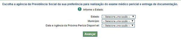 agendar-auxilio-doenca-inss-e1527624072557