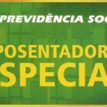 aposentadoria-especial-inss-quem-tem-direito-150x150