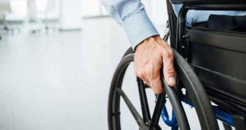 aposentadoria-por-invalidez-inss-e1526178003443