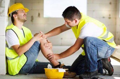auxilio-acidente-valor-quem-tem-direito-e1527625108590