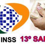 auxilio-doenca-13-salario-150x150