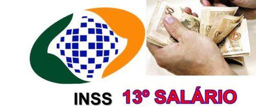 auxilio-doenca-13-salario-e1527626081651