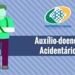 auxilio-doenca-acidentario-dar-entrada-150x150