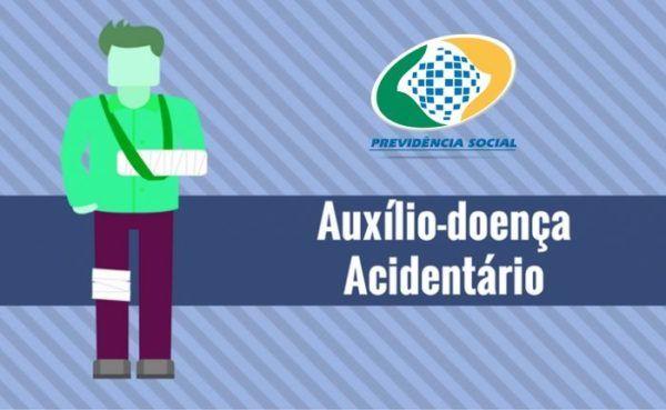 auxilio-doenca-acidentario-dar-entrada-e1527451890895