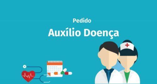 auxilio-doenca-carencia-e1526176280830