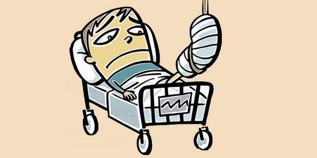 auxilio-doenca-estabilidade