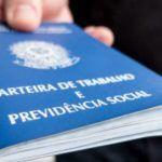 auxilio-doenca-para-desempregado-150x150