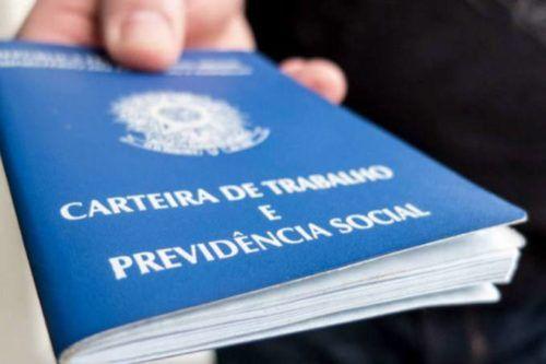 auxilio-doenca-para-desempregado-e1527626345660