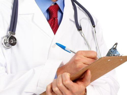 auxilio-doenca-requerimento-formulario-e1527797510558