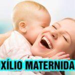 auxilio-maternidade-quem-tem-direito-dar-entrada-150x150
