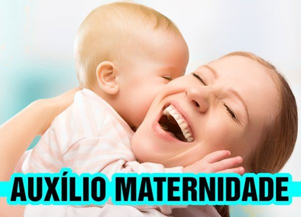 auxilio-maternidade-quem-tem-direito-dar-entrada