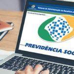 consulta-pericia-inss-online-150x150