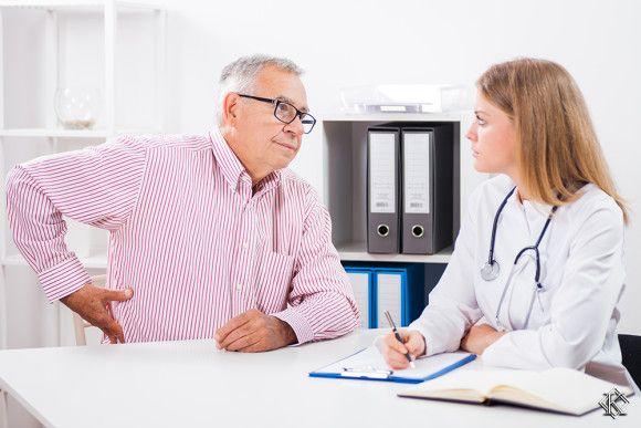 doencas-que-aposentam-por-invalidez