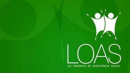 loas-quem-tem-direito-dar-entrada