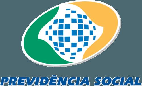 previdencia-social-auxilio-doenca-o-que-e-e1527624672367