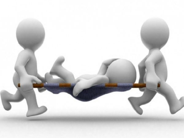 prorrogacao-auxilio-doenca-e1527449716255