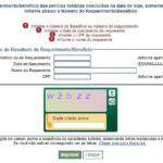 requerimento-auxilio-doenca-150x150